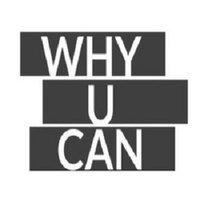 whyucan.com