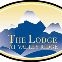 The Lodge At Valley Ridge Retirement Residence