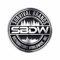 Survival Brands Distributors Worldwide, Inc.