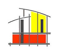 HomeReward Pte Ltd