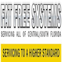 Fat Free - Fort Lauderdale Hood Cleaning