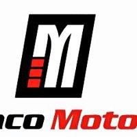 Monaco Motorcars Inc.