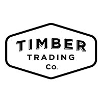 Timber Trading Co
