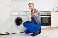 A+ Appliance Repair of Bristol, CT