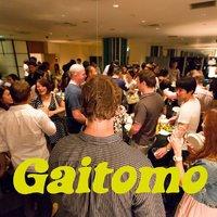 5/12Gaitomo Original International Party