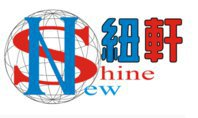 New Shine International Digital Co., Ltd