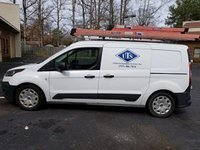 Virginia Beach Hood Cleaning – Kitchen Exhaust Cleaners