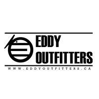 Eddy Outfitters