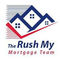 Rush My Mortgage Team at American Nationwide Mortgage Company