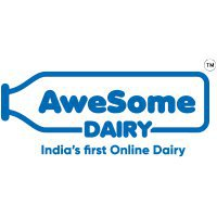 Awesome Dairy