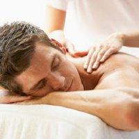 Leumeah Massage