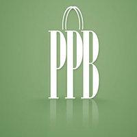 CHINA PAPER BAGS CO. LTD