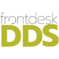 Front Desk DDS