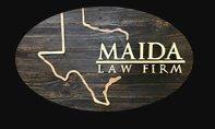 Maida Law Firm