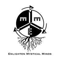 Enlighten Mystical Minds