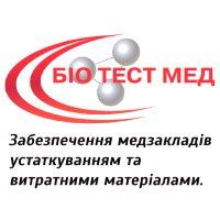 Bio Test Med