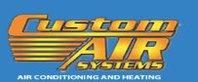 Custom Air System