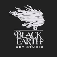 Black Earth Art Studio