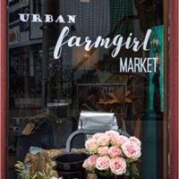 Urban Farmgirl Market
