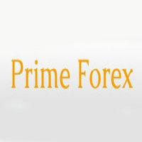 Prime Forex
