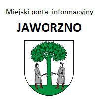 Jaworzno - Informator Lokalny