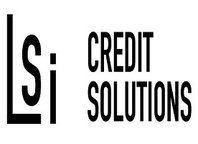 Credit Repair Seattle