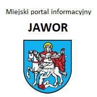Jawor - Informator Lokalny
