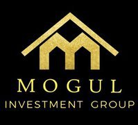 Mogul Investment Group