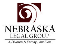Nebraska Legal Group, P.C.