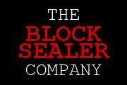 THE BLOCK SEALER COMPANY