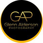 GAP Wedding Photographers Adelaide
