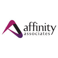 Affinity Associates Limited