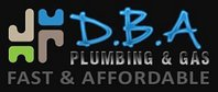 DBA PLUMBING & GAS