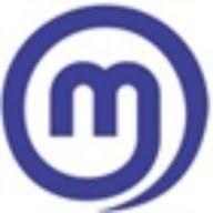 Maksun Biotech Pvt Ltd