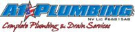 A1 Plumbing and Drain Services