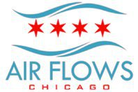 Air Flows Duct Services INC