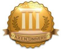 Waxen University