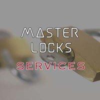 Master Locks Service