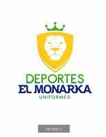 Deportes el Monarka