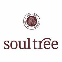 SoulTree, Suite 6-9, First floor, Augusta Point, Golf Course Road, Sector 53, Gurgaon - 122002, Haryana