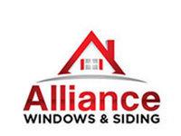 Alliance Windows & Siding
