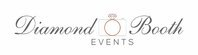 Diamond Booth Events