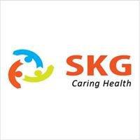 SKG Internationals