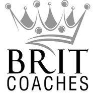 BRIT COACHES