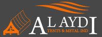 Al Aydi Tents & Metal IND.L.L.C