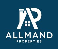 Allmand Properties