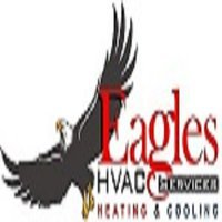 Eagles HVAC Services