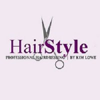 HairStyle by Kim Lowe