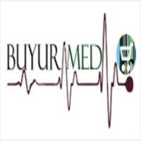 All technologies - Buyurmed