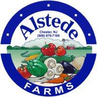 Alstede Farms